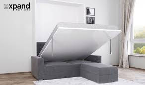 wall bed sofas sofa wall beds for