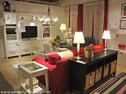 fascinating design living room decoration ikea room decorating ideas ikea living room and family room decorating