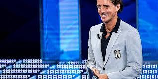 Mancini was a brilliant footballer, of course, one of the best i ever had. Forza Ragazzi Italien Ist Wieder Eine Fussballmacht Vaterland Online