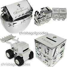 christening gifts for s boys son daughter baby keepsake present ideas