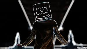 Download marshmello concert 5k wallpaper from the above hd widescreen 4k 5k 8k ultra hd resolutions for desktops laptops, notebook, apple iphone & ipad, android mobiles & tablets. Marshmello 1080p 2k 4k 5k Hd Wallpapers Free Download Wallpaper Flare