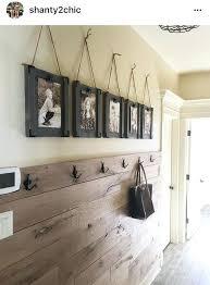 barnwood wall ideas wood wall art