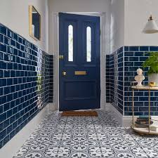 Trending Tiles Design 2018 Tile Trends Tiling Ideas For Your Home Walls And