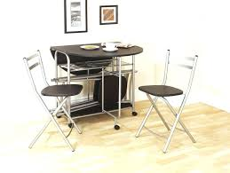small kitchen table for 2 small dinner table for 2 chair small folding dining table 2