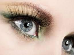 Beautiful Eyes Wallpapers (49+ best ...