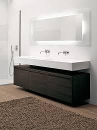 modern bathroom mirrors. Great Modern Bathroom Mirror Ideas Mirrors 35 And Lighted M