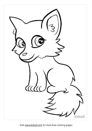 It seems this beautiful little dog wearing a collar and tongue out is wanting to play. Puppy Coloring Pages Free Animals Coloring Pages Kidadl