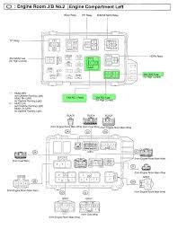 2012 toyota tacoma fuse box diagram wiring library diagram 2004 toyota tacoma fuse box diagram 2009 toyota tacoma fuse box diagram 2010 toyota tacoma