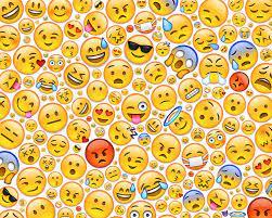 Emoji Wallpaper Landscape - 999x799 ...