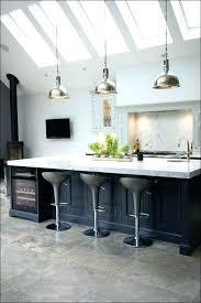 bronze pendant lighting kitchen medium size of lights delightful 2 light island chandelier pendants over with led