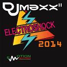 Electroshock 2014
