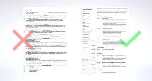 bar manager job description resume examples bar manager resume examples luxury inspirational management resume