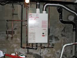 bosch tankless hot water heater. Beautiful Heater Had It With The Bosch Water Heater Inside Tankless Hot Water Heater N