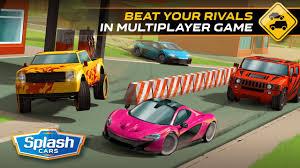 Car Painting Design App Splash Cars Download Android App In Playmarket 2 0