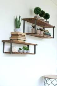 Floating Shelves B And Q