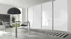 b and q bedroom ideas wardrobes glass sliding wardrobe doors