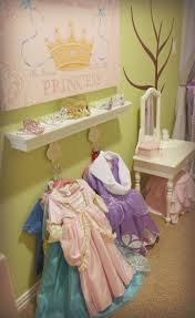 Princess Bedroom Decorations 17 Best Ideas About Princess Room On Pinterest Toddler Princess