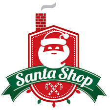 Image result for santa shop