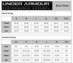 Cheap Under Armor Glove Size Chart Buy Online Off38 Discounted