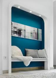 Schner Wohnen Farbe Bauhaus. Latest Trendfarbe Niagara U Schner ...