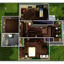 Psycho House Floor Plans  The House  Pinterest  Bates Motel Psycho House Floor Plans