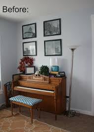 home office and guest room. A Family Office And Guest Room In One! Before After!   Hometalk Home