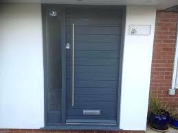 modern steel entry doors. contemporary metal front doors s steel exterior . modern entry e