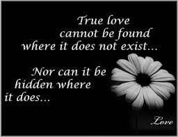 xvon image true love quotes and sayings fellings  xvon image true love quotes and sayings