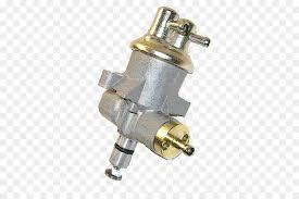 Navistar International Fuel pump Ford Motor Company Car Navistar ...