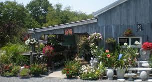 garden center nj. Beautiful Lowes Garden Center Sales Image Nj R