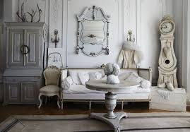 shabby chic style furniture. Deco-romantic Shabby Chic-furniture-recup Chic Style Furniture