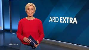 Ard free tv stream germany. Corona Berichterstattung Fernsehpreis 2020 Fur Tagesschau Tagesthemen Und Ard Extra Ndr De Der Ndr Unternehmen