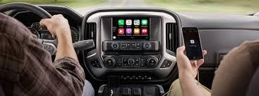 2016 Chevy Silverado - Albany, NY - DePaula Chevrolet