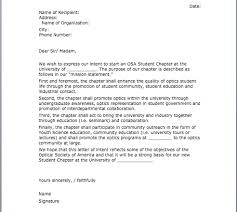 Letter Of Intent Example Eskindria Com
