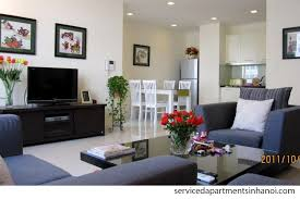 Delightful 2 Bedroom Apartments For Rent In Newburgh Ny Internetunblock Us Especially  Unusual Bedroom Design