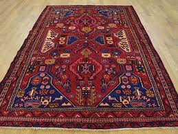 hand knotted wool rugs rug designs