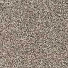 carpet pattern. shaw reclaim rr 12-ft w x cut-to-length heirloom textured interior carpet pattern i