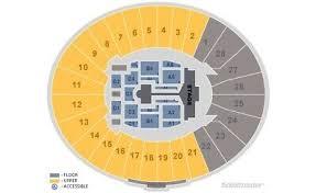 The Rose Seating Chart Pasadena Bts Concert Tickets Rose Bowl May 5 Originally 216
