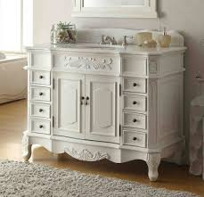 antique white furniture. 48 And Antique White Furniture