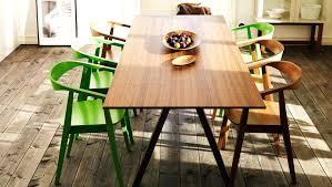 dining table sets ikea uk. ikea dining table sets uk g