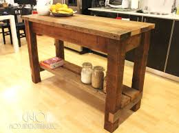 Kitchen Bar Top Kitchen Bar Island Ideas Rustic Whiete Kitchen Island With