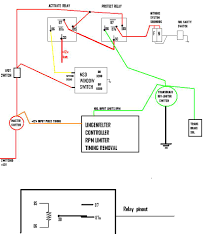 nitrous wiring diagram transbrake images activation nitrous transbrake schematic overview ls1tech