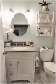 small bathroom decorating ideas on tight budget. full size of bathroom:bathroom ahhualongganggou small living room ideas apartment color wonderful decorating tight bathroom on budget