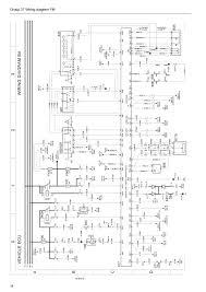 volvo b12m wiring diagram volvo wiring diagrams wiring diagram fm euro5 16 638