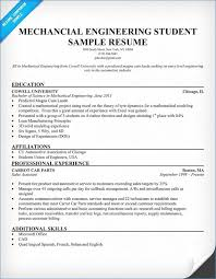 B Tech Civil Engineering Resume | Resume-Layout.com