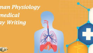 % off exploring the role of biomedical physiology in biomedical  the study of human physiology and its importance in developing biomedical devices