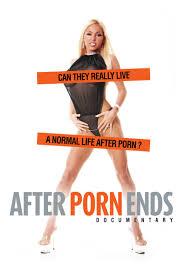 SSL After Porn Ends The SSL Review