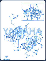 genuine yamaha spare parts yamaha moto pieces detache