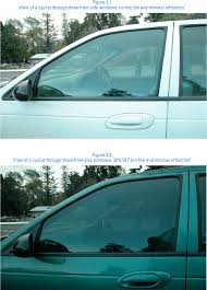 Visual Light Transmittance Vlt Standards Pdf Front Side Window Tinting Visual Light Transmittance