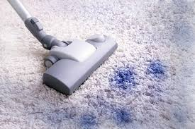 Removing ink stains from carpet Pen Stains How To Clean Ink Stain On Carpet Cool Ideas Design Adidarwinianinfo How To Remove Ink Stains From Carpet With Household Items Fab Cool